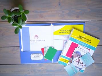 caritasfertilitycarematerials
