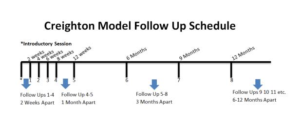 followup_schedule